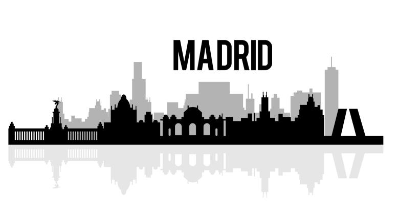 Taller de los 12 pasos en Madrid :: 29 a 31 de marzo de 2019 – Una ...